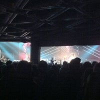 Снимок сделан в The Copper Rooms пользователем Andris Z. 2/21/2012