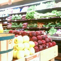 Photo taken at Whole Foods Market by Michael-Alan G. on 2/2/2012