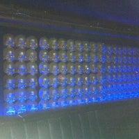 Photo taken at Cobra Nightclub by Brooke B. on 3/2/2012