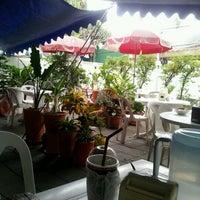Photo taken at ร้านวิณ (Win) by Chayapa M. on 3/31/2012