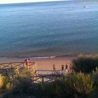 Foto tomada en Marlin Blue por Capria el 8/6/2012