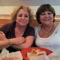 Photo taken at Natalie's Sports Bar And Grill by Jennifer A. on 4/15/2012