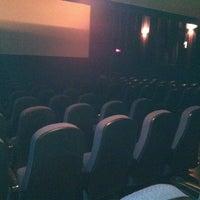 Photo taken at CCM Cinemas by Tati V. on 6/26/2012