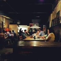 Foto diambil di MOG oleh Rayo V. pada 8/17/2012