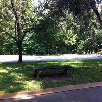 5/5/2012にTaciana C.がCircuito das Árvoresで撮った写真