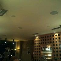 Photo taken at Pagopoieion by Pavlos E. on 3/25/2012