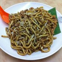 Photo taken at 同捞同煲小食店 by Jason K. on 7/20/2012