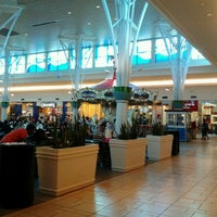 Oglethorpe Mall is located in Abercorn Extension Savannah, Georgia More than stores.3/5(4).