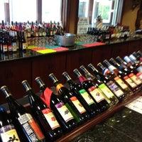 ... Photo taken at Door Peninsula Winery by Brandon S. on 7/7/2012 & Door Peninsula Winery - 29 tips