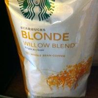 Photo taken at Starbucks by Karo K. on 2/25/2012