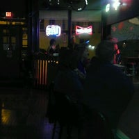 Photo taken at Carp's Landing by Stefanie (. on 4/29/2012