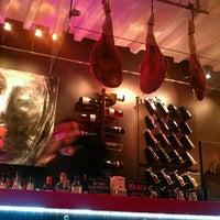 Photo taken at Casa Del Campo by Mashav S. on 2/25/2012