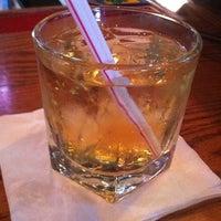 Photo taken at Hickory Tavern by Ken B. on 6/14/2012
