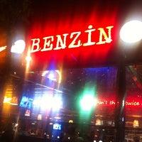 Das Foto wurde bei Papagayo Acıbadem von Kadem U. am 8/18/2012 aufgenommen