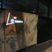 Photo taken at La Novena by Ramon M. on 5/9/2012