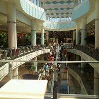 6/29/2012 tarihinde ilker K.ziyaretçi tarafından Maltepe Park'de çekilen fotoğraf