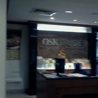 Photo taken at OSK-UOB Investment Management Berhad by Alkahauky A. on 3/1/2012