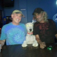 Photo taken at The Deuce by Carl H. on 5/16/2012