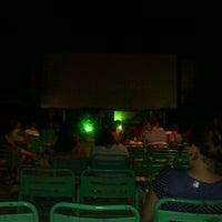 ... Foto Tomada En Cine Terrazas Aguadulce Por Criistii El 8/8/2012 ...