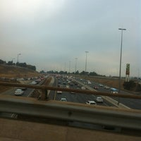 Photo taken at N1 / Beyers Naude Dr by Paul S. on 7/24/2012