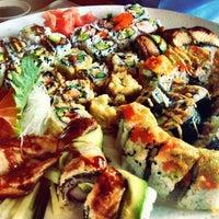 Menu - Fishbones Rhythm Kitchen Café - The Nautical Mile - Saint ...