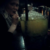 Photo taken at 1bar by Aino R. on 5/4/2012