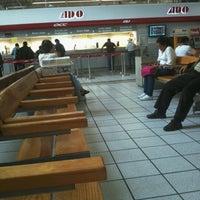 Photo prise au Central de Autobuses de Xalapa (CAXA) par Alejandro G. le8/22/2012