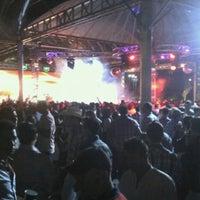 Photo taken at Jockey Club by Ricardo B. on 8/26/2012