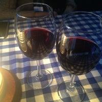 Photo taken at Deep Restaurant & Bistro by Soner Ö. on 2/11/2012