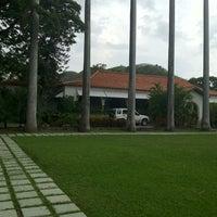 Foto tomada en Paladar por Marcos H. el 4/21/2012