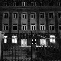 Foto scattata a #8 Pushkin School da Hayk M. il 8/23/2012