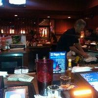 Photo taken at Village Pub & Poker by DJ J3$$3 J. on 4/28/2012