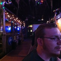 Photo taken at Boudreaux & Thibodeaux's by Andawg J. on 4/18/2012