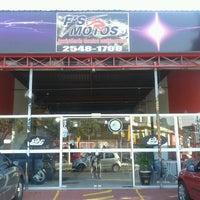 Foto tirada no(a) Fs Motos por Rogério M. em 6/30/2012