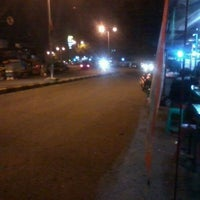 Photo taken at Simpang Dago by Raiza T. on 4/13/2012