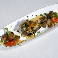 Photo taken at Carmelo's Restaurant by Carmelo's Ristorante on 7/22/2012