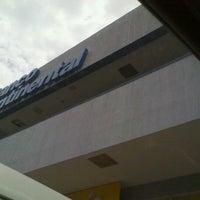 Photo taken at Nova Prisa by Mario P. on 6/30/2012