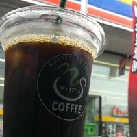 Photo taken at ミニストップ 木更津畑沢南店 by Masahiro T. on 8/7/2012