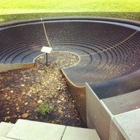 Photo prise au Queens Botanical Garden par Raven F. le7/10/2012