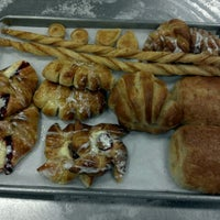 Photo taken at Le Cordon Bleu College Of Culinary Arts in Austin by Shannon F. on 5/10/2012