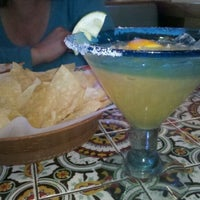 Photo taken at Chili's Grill & Bar by Annette B. on 3/8/2012