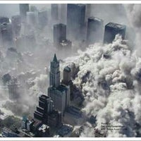 Photo taken at north tourist park by Robert L. on 9/11/2012