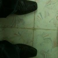 Photo taken at Centro Comercial de Chenku by Rodrigo A. on 9/5/2012