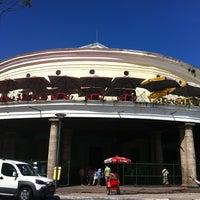 Photo taken at Mercado Modelo by Natasha on 7/4/2012