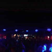 Photo taken at Cowboy Lounge by DENCO on 7/29/2012