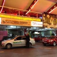 Photo taken at Flamingo Shopping by Thiago S. on 8/5/2012