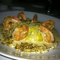 Photo taken at Restaurante Amado by Cynthia R. on 9/7/2012