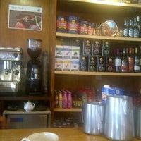 Photo taken at Kibo by Mery on 3/28/2012