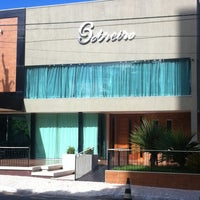 Foto tirada no(a) Sobreiro Restaurante por Wagner M. em 5/27/2012