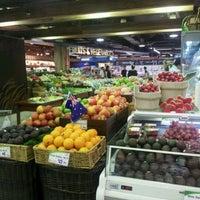 รูปภาพถ่ายที่ วิลล่า มาร์เก็ท โดย POTTAMAN ® เมื่อ 11/2/2011